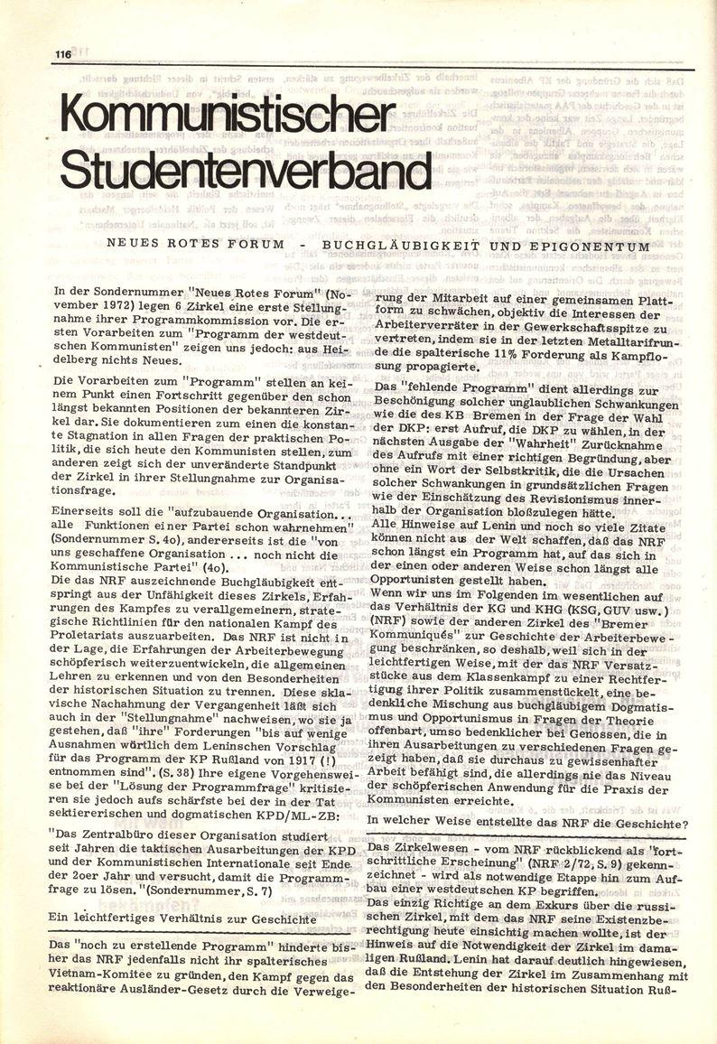 Heidelberg_Neues_Rotes_Forum_1973_01_116