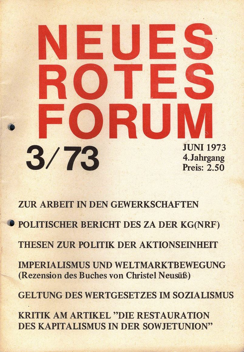 Heidelberg_Neues_Rotes_Forum_1973_03_001