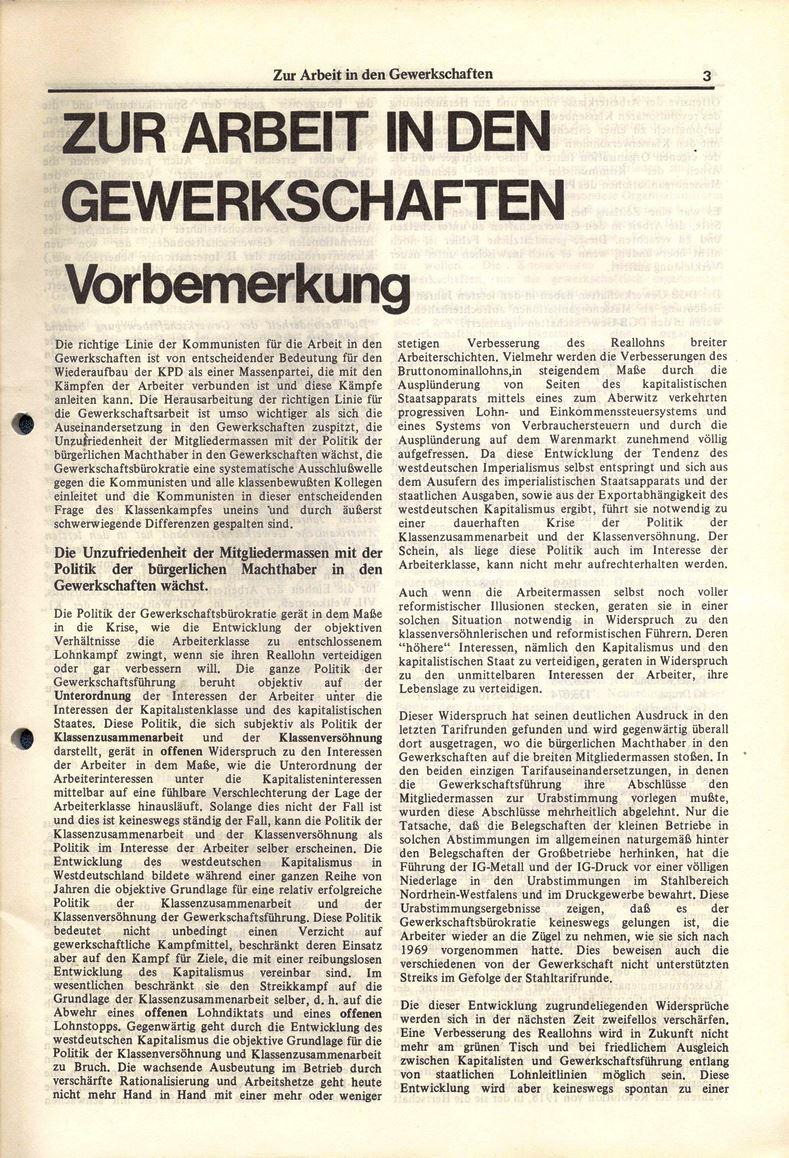 Heidelberg_Neues_Rotes_Forum_1973_03_003