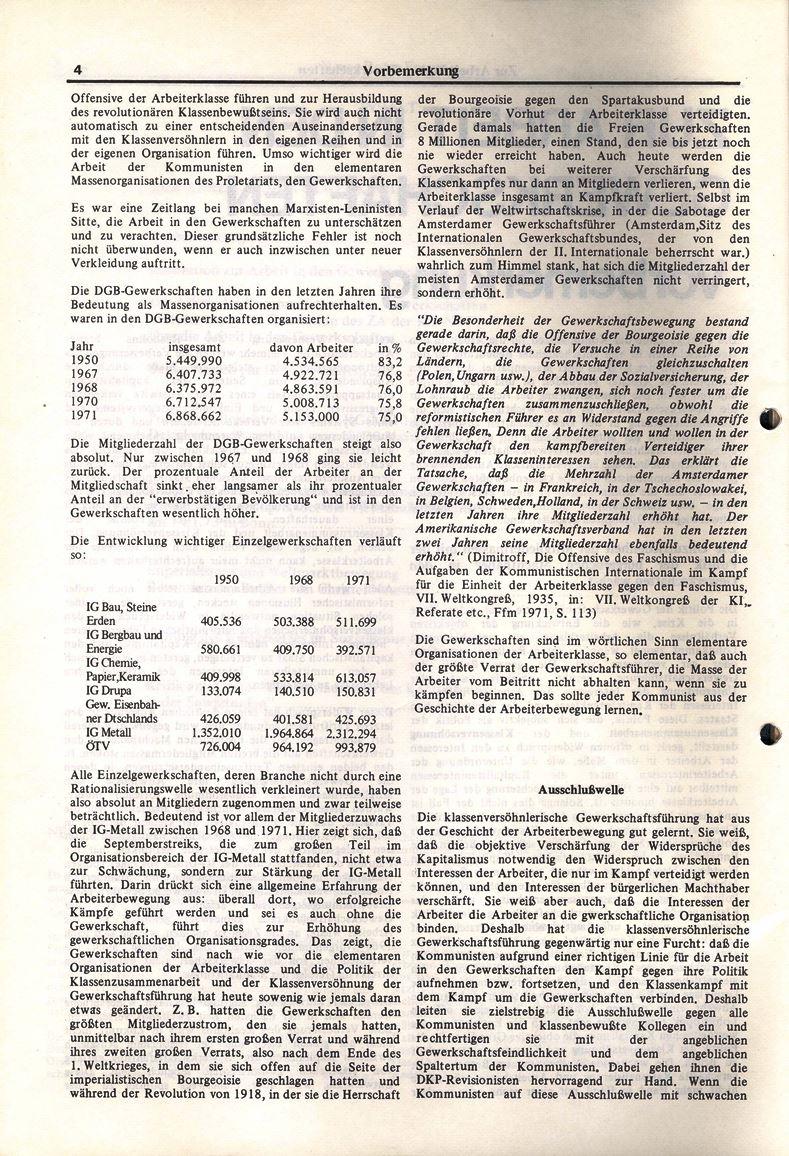 Heidelberg_Neues_Rotes_Forum_1973_03_004
