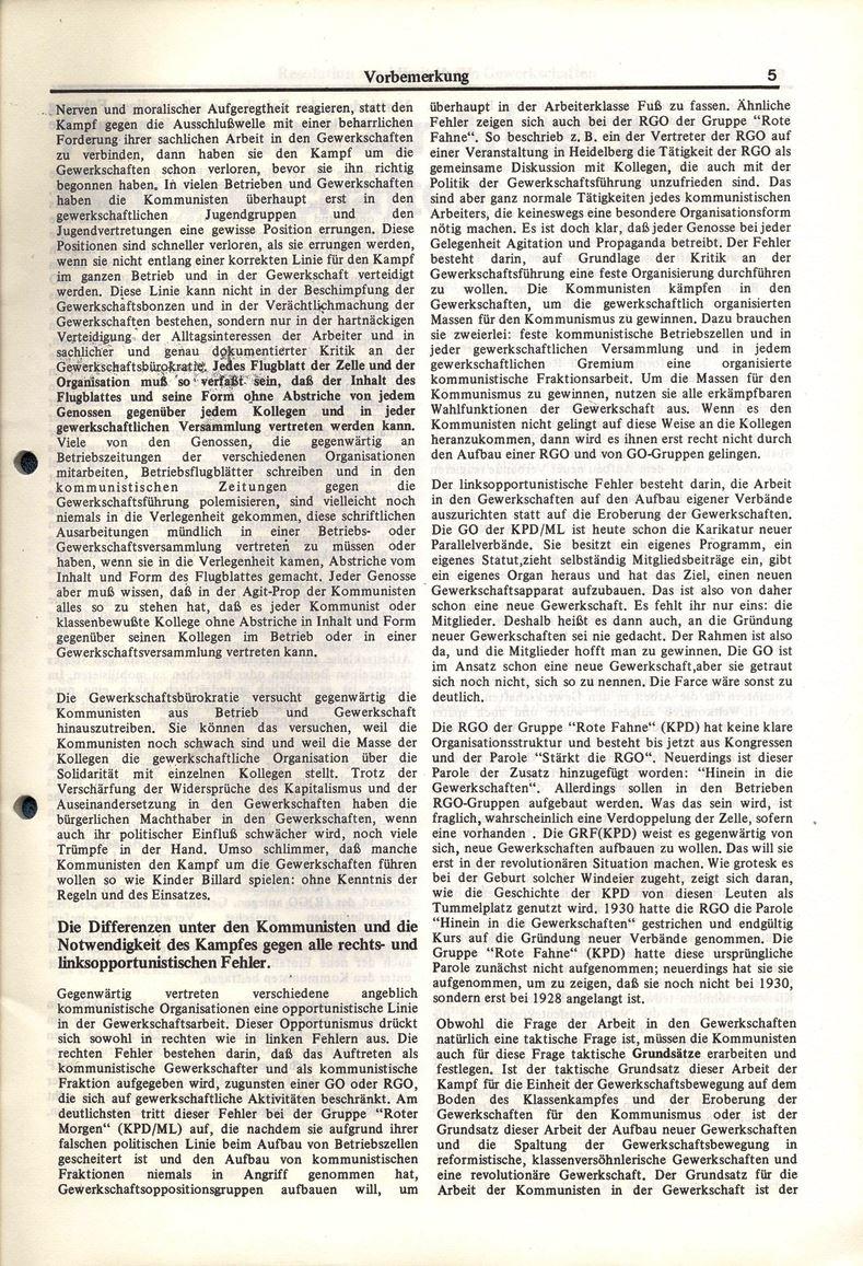 Heidelberg_Neues_Rotes_Forum_1973_03_005