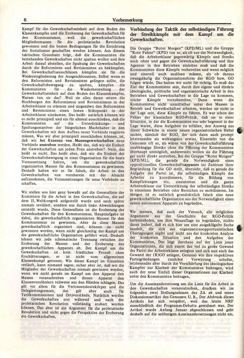 Heidelberg_Neues_Rotes_Forum_1973_03_006