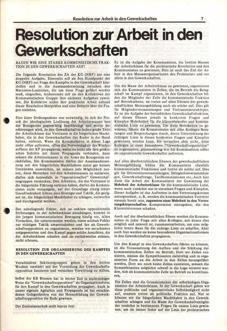 Heidelberg_Neues_Rotes_Forum_1973_03_007