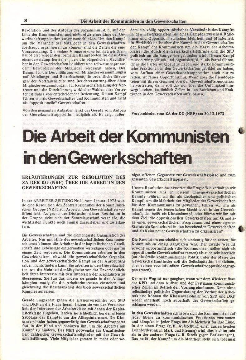 Heidelberg_Neues_Rotes_Forum_1973_03_008