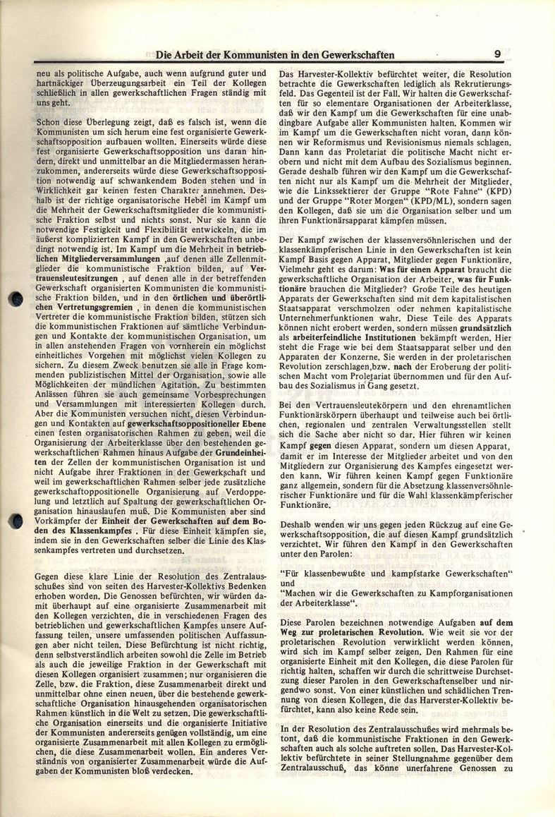 Heidelberg_Neues_Rotes_Forum_1973_03_009