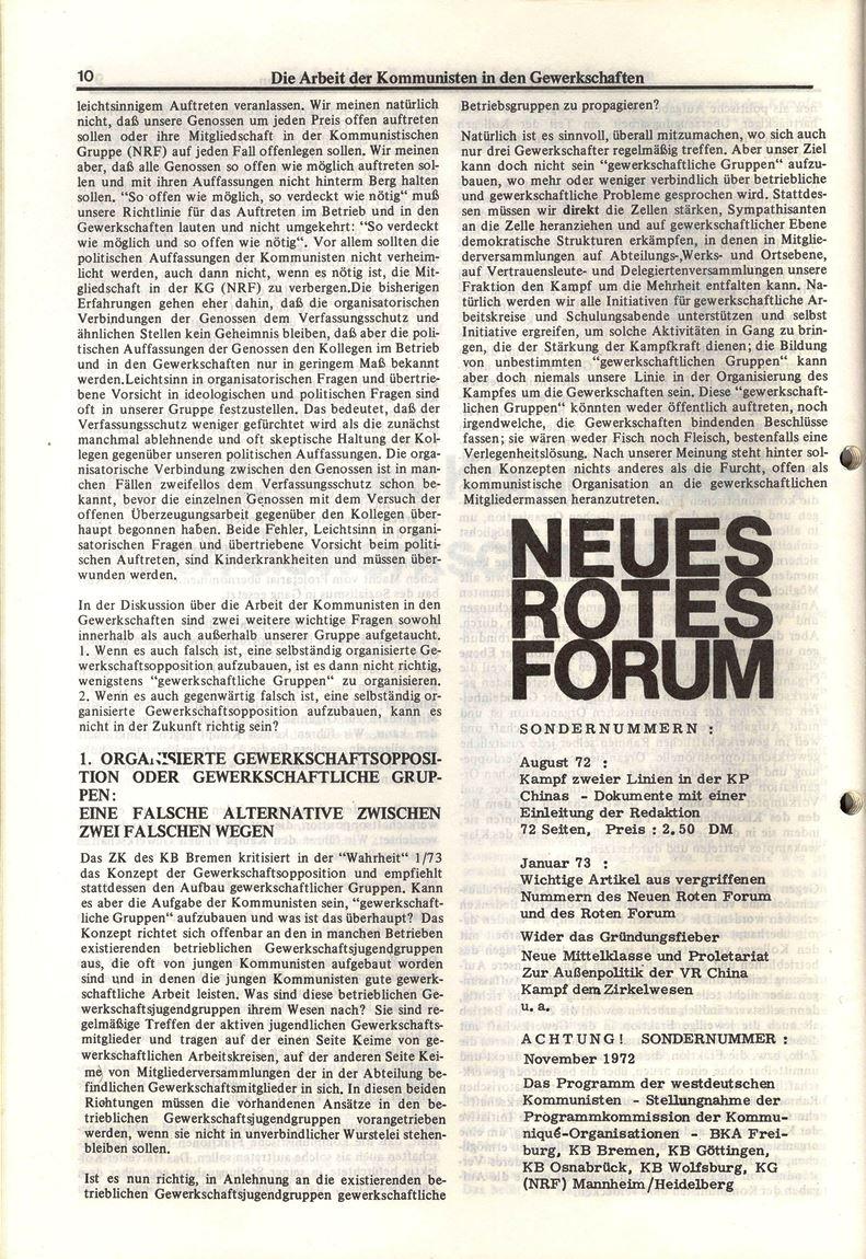 Heidelberg_Neues_Rotes_Forum_1973_03_010