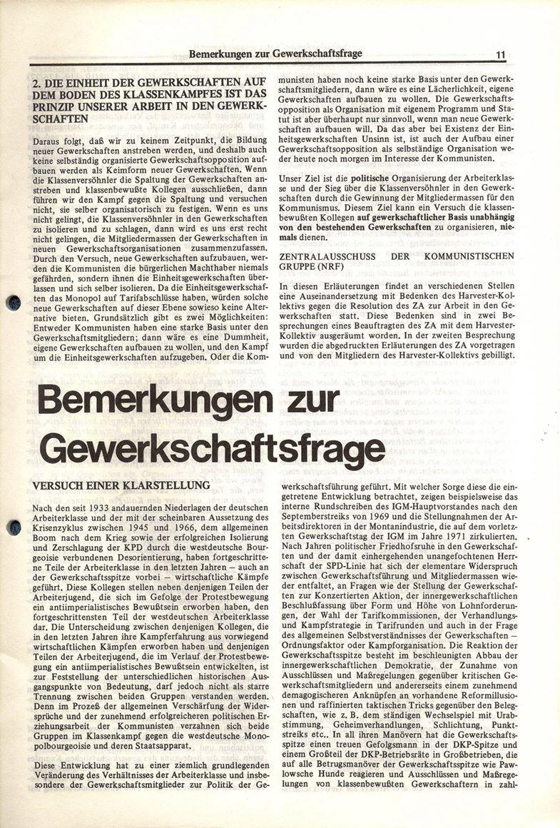 Heidelberg_Neues_Rotes_Forum_1973_03_011
