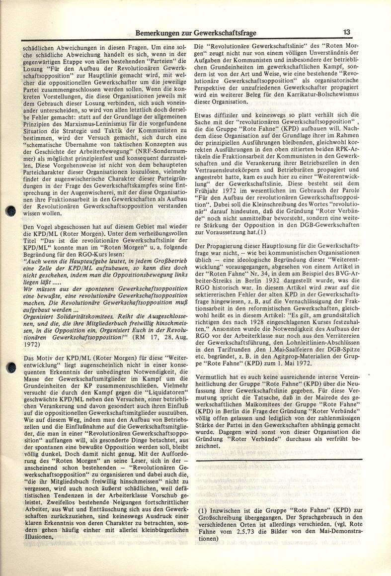 Heidelberg_Neues_Rotes_Forum_1973_03_013