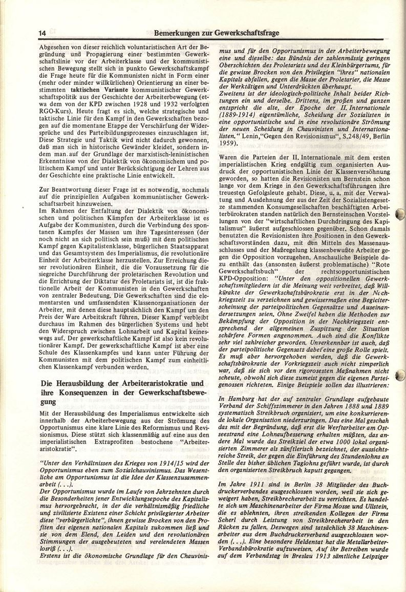 Heidelberg_Neues_Rotes_Forum_1973_03_014