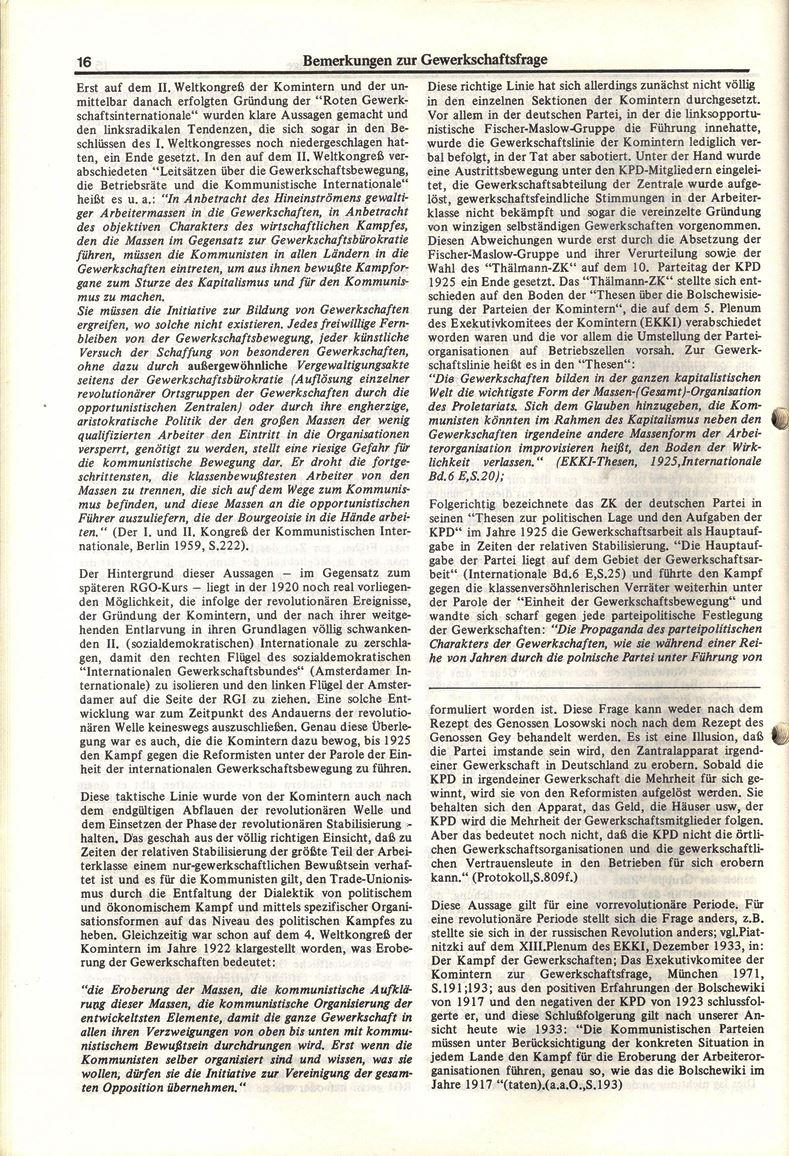 Heidelberg_Neues_Rotes_Forum_1973_03_016