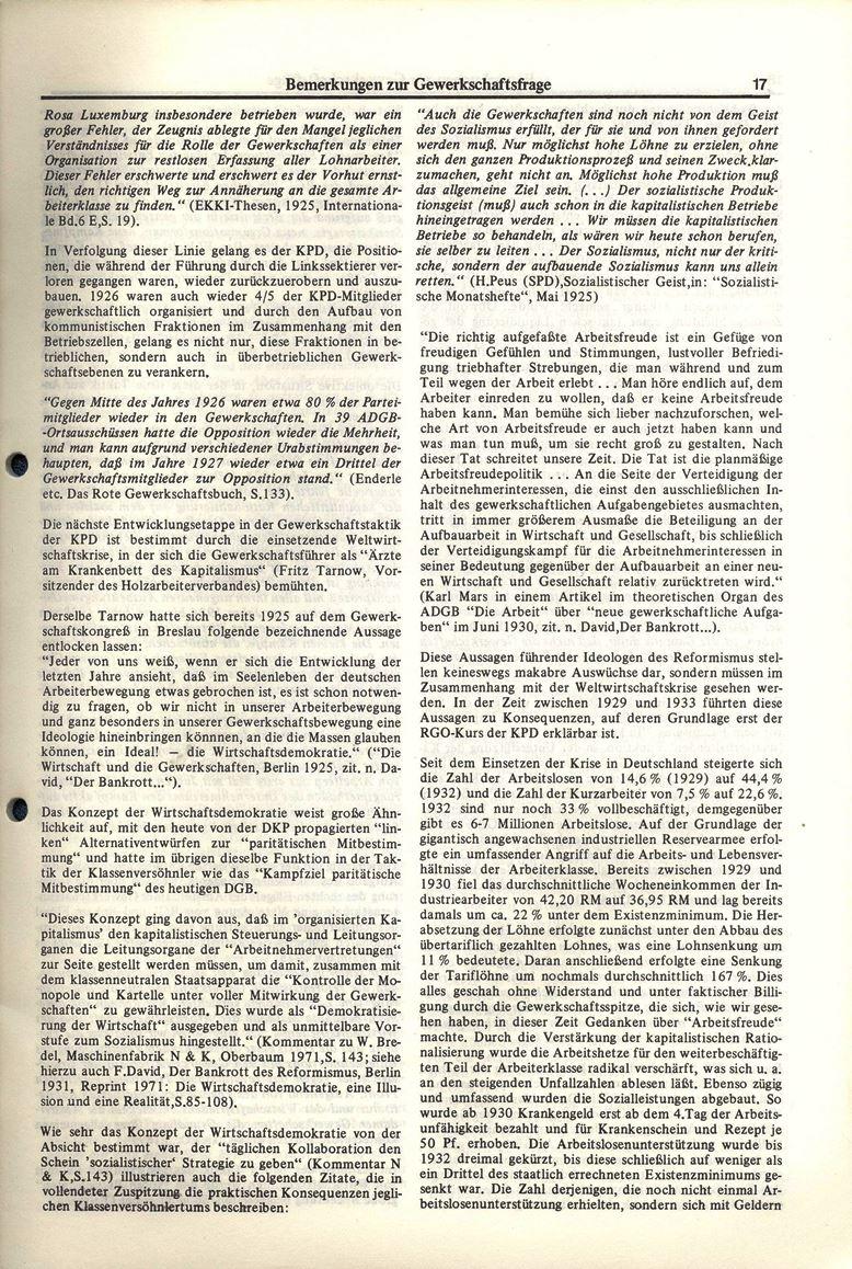 Heidelberg_Neues_Rotes_Forum_1973_03_017