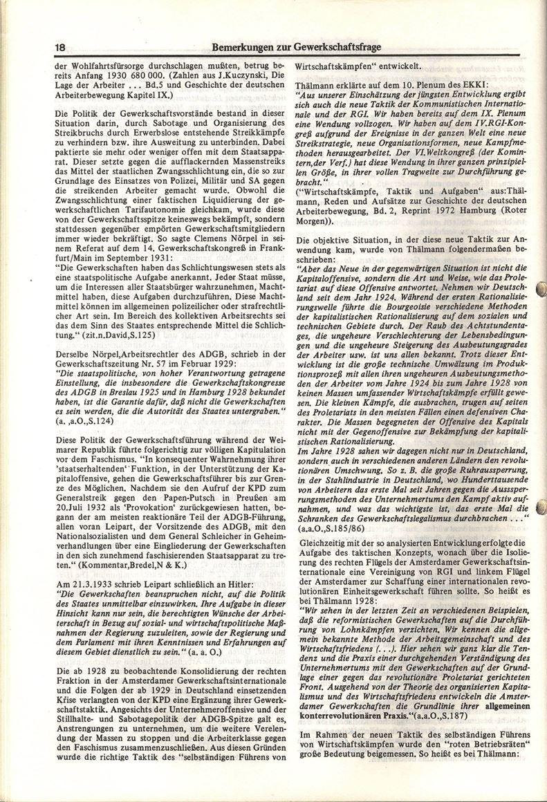 Heidelberg_Neues_Rotes_Forum_1973_03_018