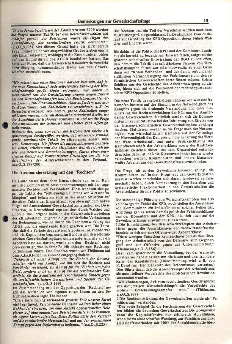 Heidelberg_Neues_Rotes_Forum_1973_03_019