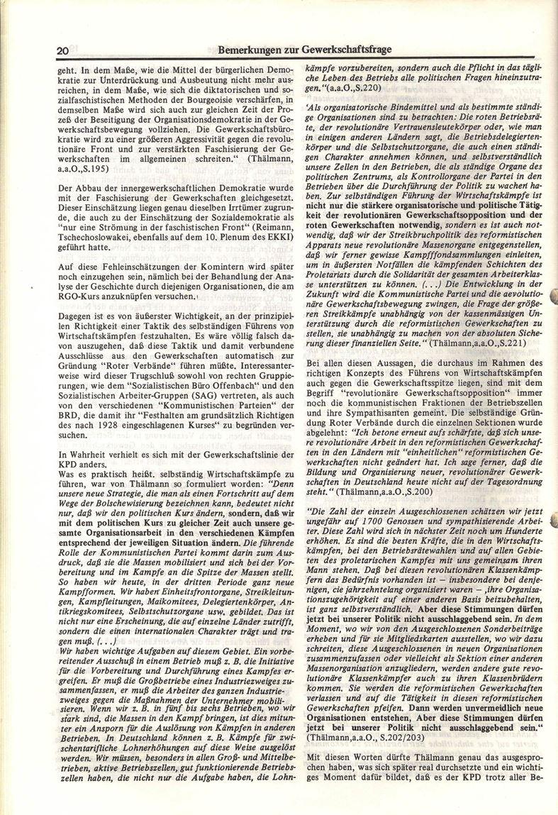 Heidelberg_Neues_Rotes_Forum_1973_03_020