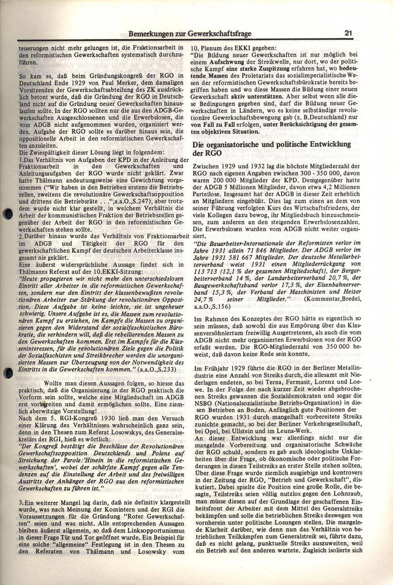 Heidelberg_Neues_Rotes_Forum_1973_03_021
