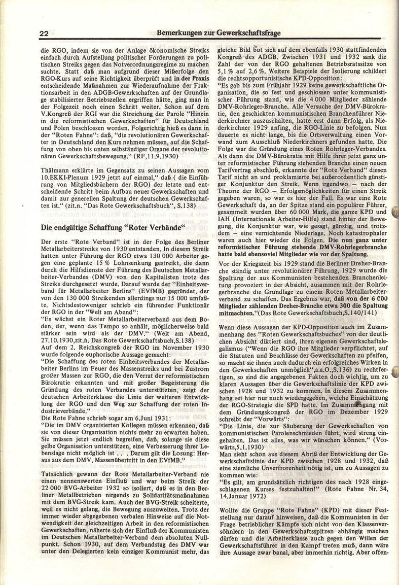 Heidelberg_Neues_Rotes_Forum_1973_03_022