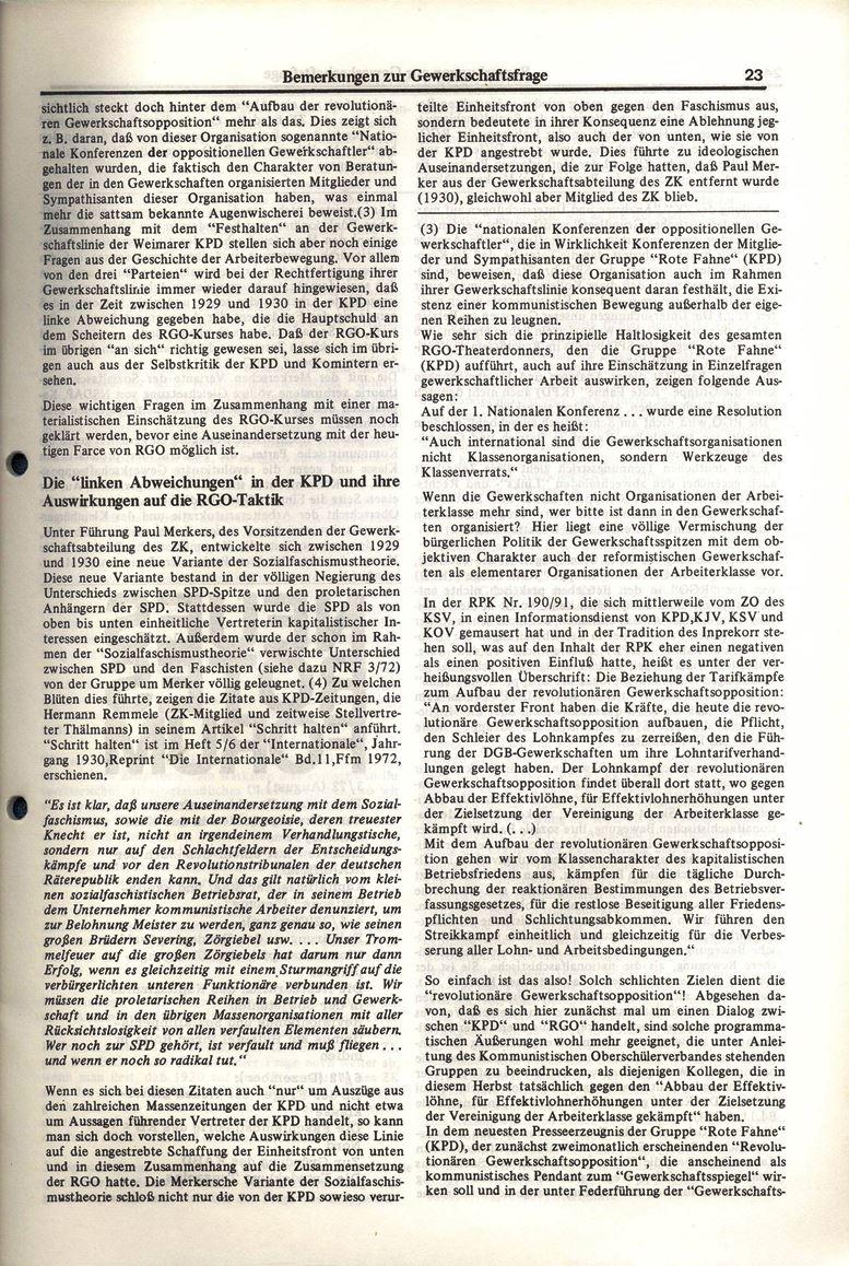 Heidelberg_Neues_Rotes_Forum_1973_03_023