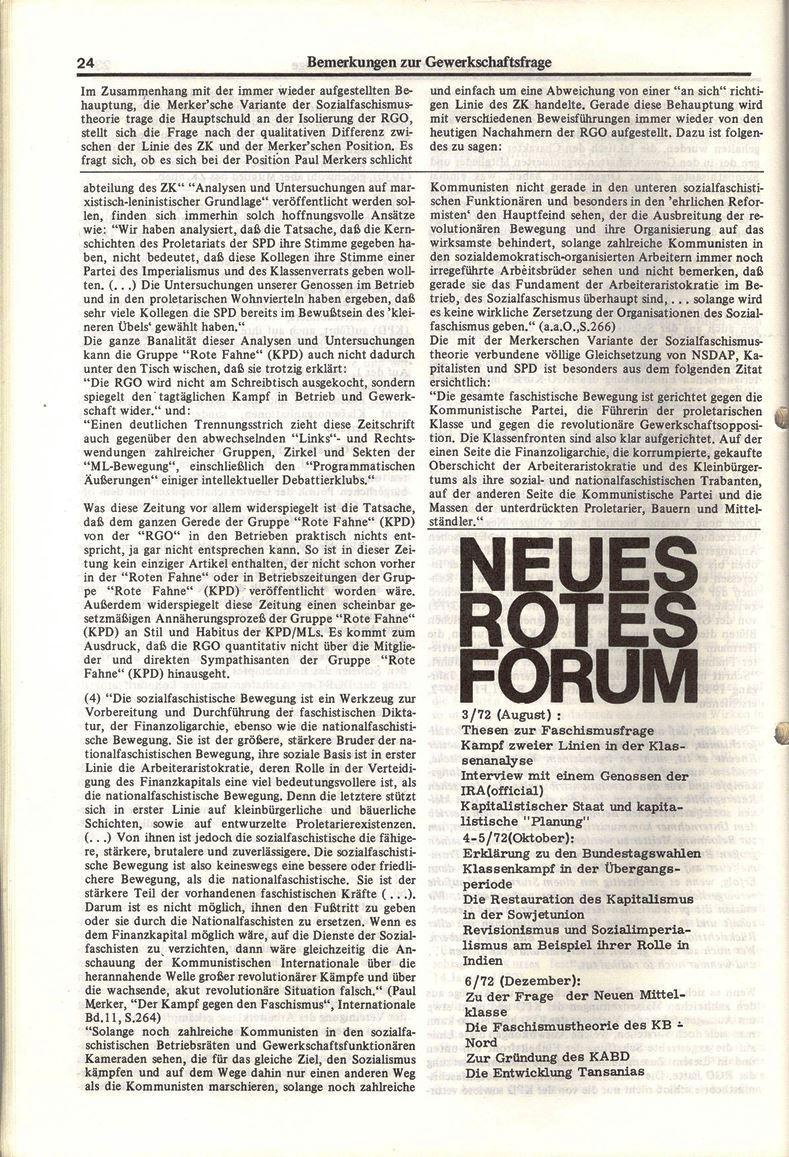 Heidelberg_Neues_Rotes_Forum_1973_03_024