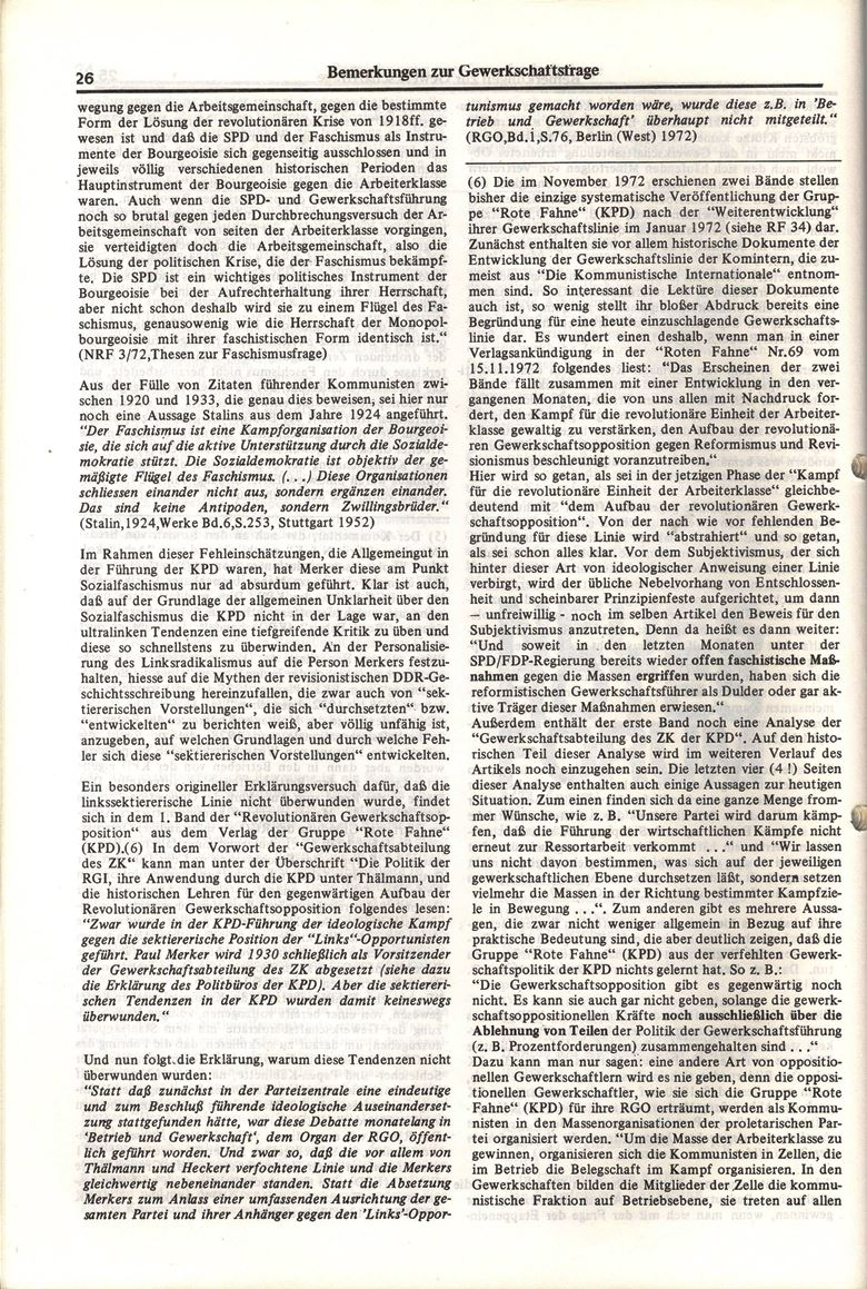 Heidelberg_Neues_Rotes_Forum_1973_03_026