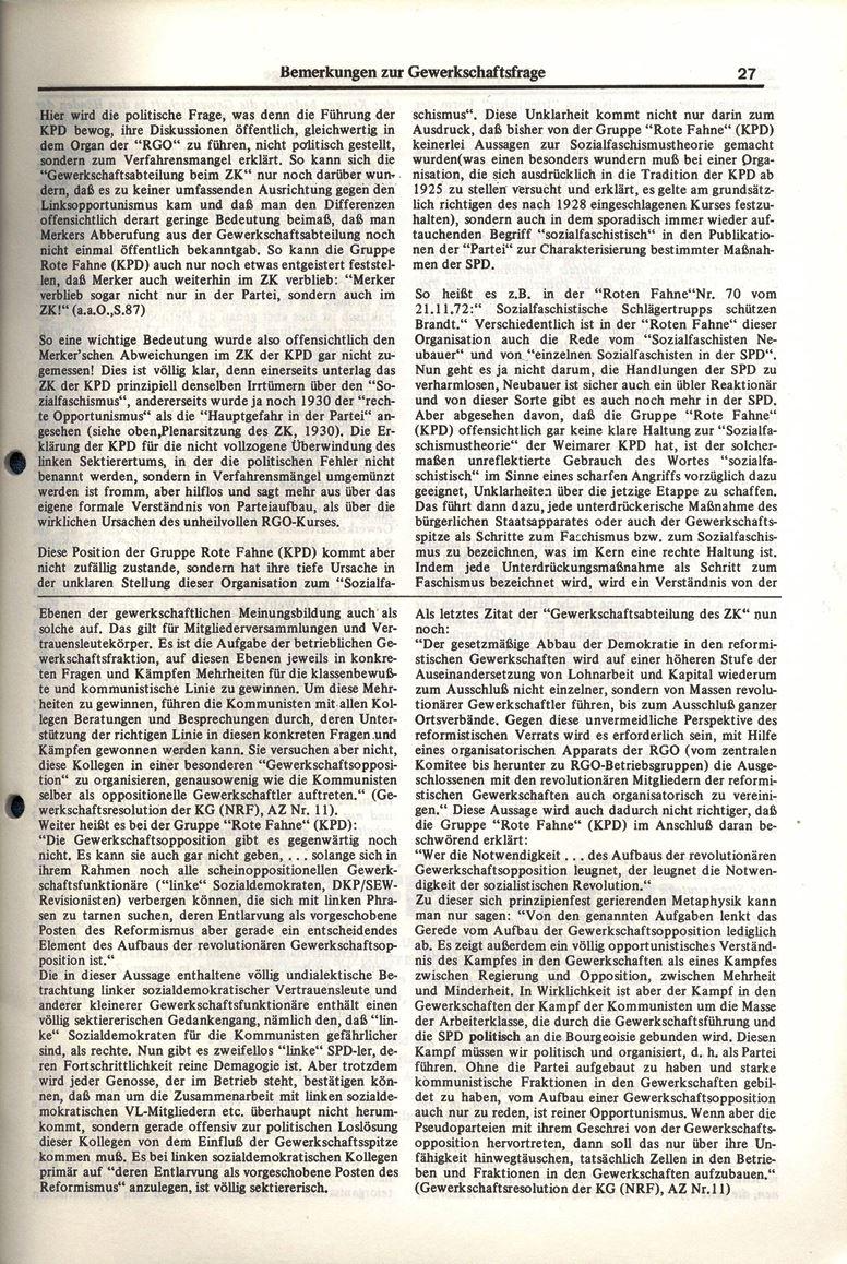 Heidelberg_Neues_Rotes_Forum_1973_03_027