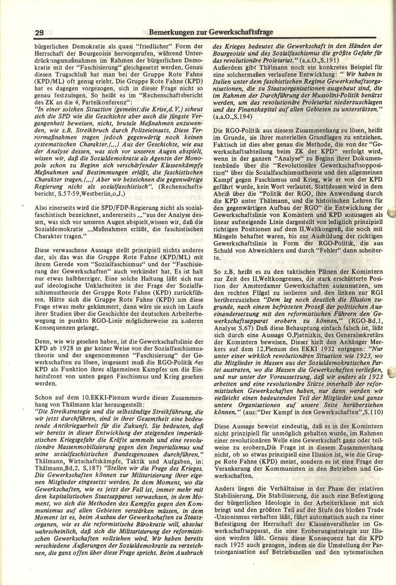 Heidelberg_Neues_Rotes_Forum_1973_03_028
