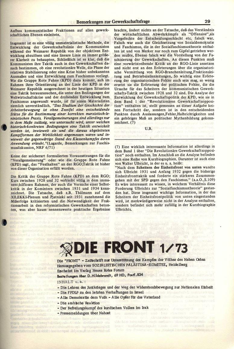 Heidelberg_Neues_Rotes_Forum_1973_03_029