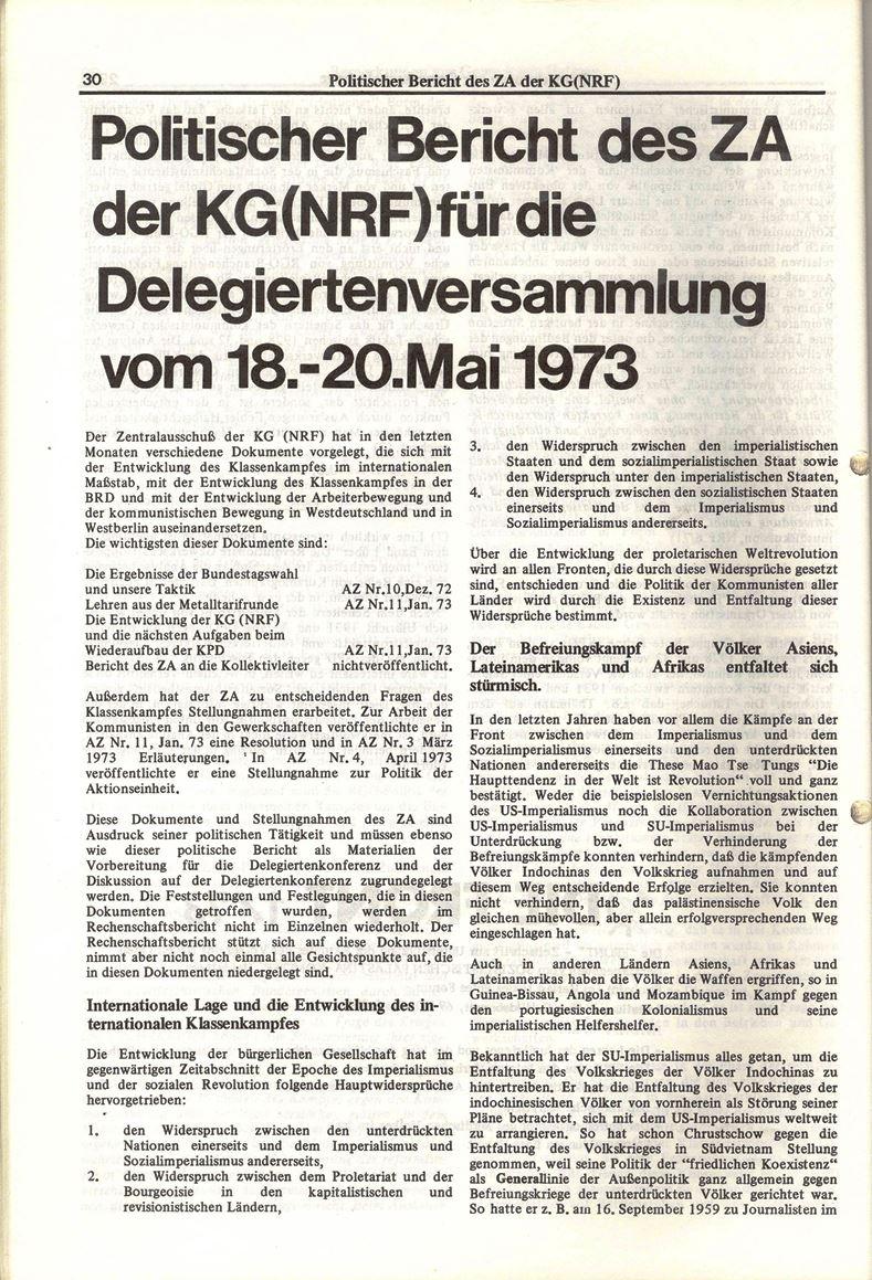 Heidelberg_Neues_Rotes_Forum_1973_03_030