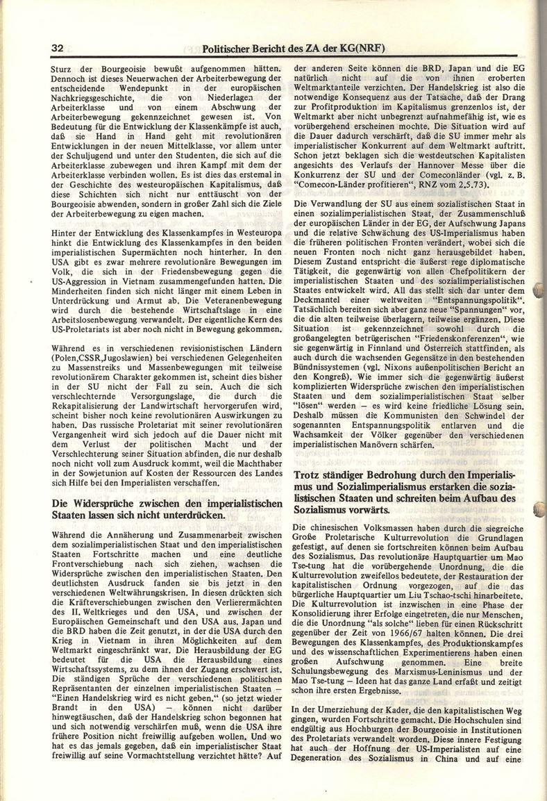 Heidelberg_Neues_Rotes_Forum_1973_03_032