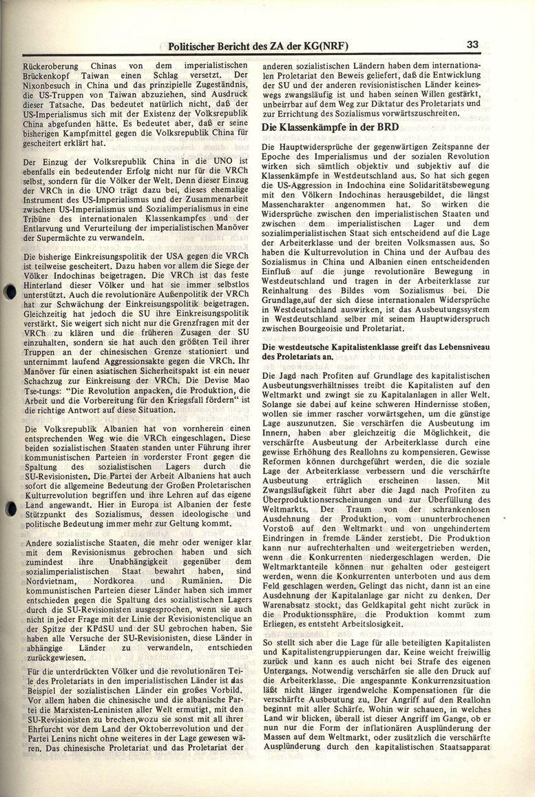 Heidelberg_Neues_Rotes_Forum_1973_03_033