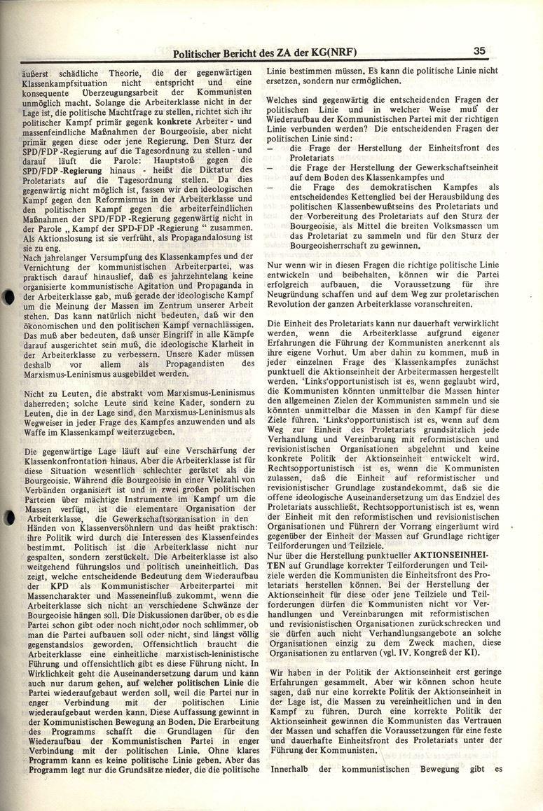 Heidelberg_Neues_Rotes_Forum_1973_03_035