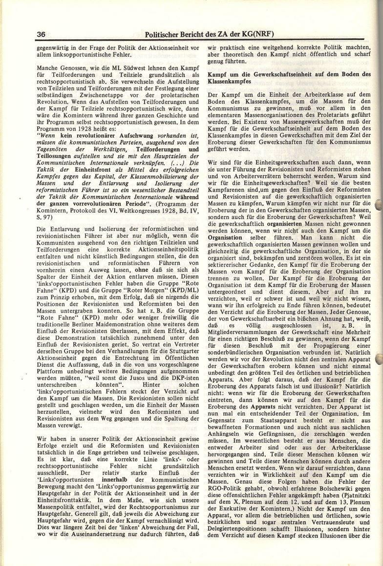 Heidelberg_Neues_Rotes_Forum_1973_03_036