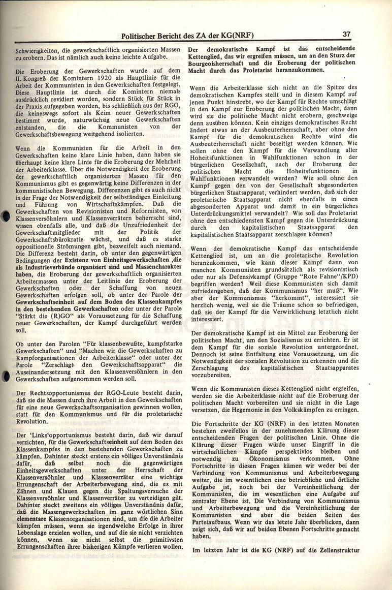 Heidelberg_Neues_Rotes_Forum_1973_03_037