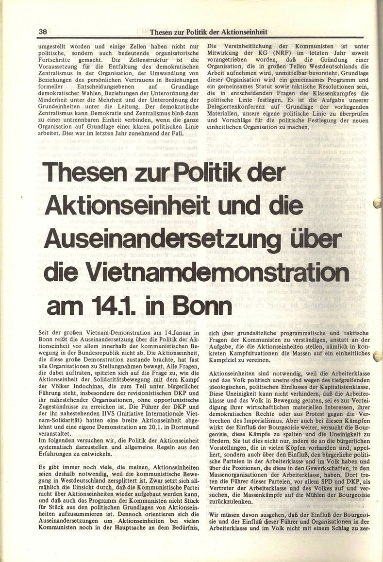 Heidelberg_Neues_Rotes_Forum_1973_03_038
