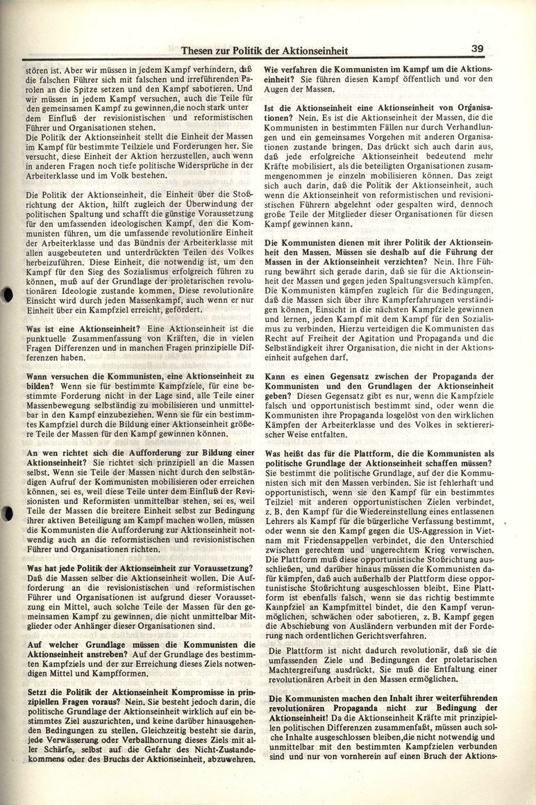 Heidelberg_Neues_Rotes_Forum_1973_03_039