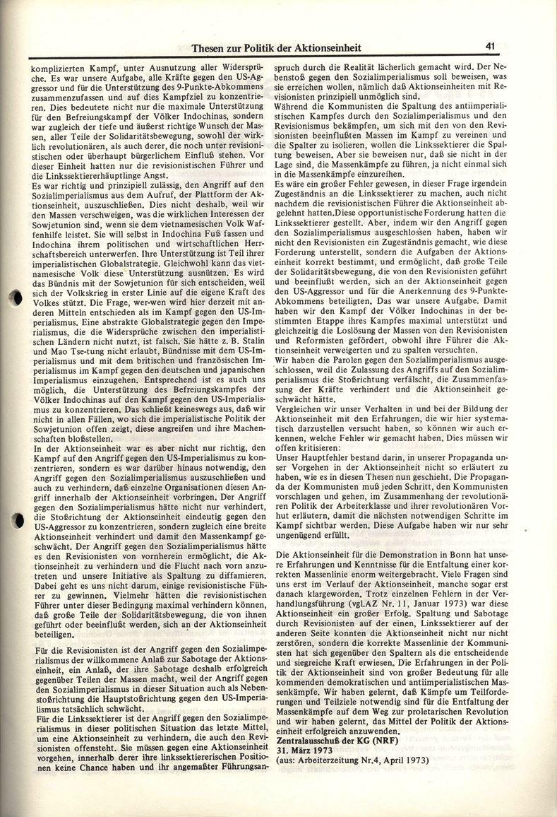 Heidelberg_Neues_Rotes_Forum_1973_03_041