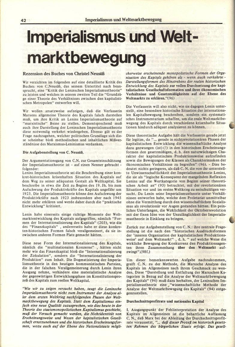 Heidelberg_Neues_Rotes_Forum_1973_03_042