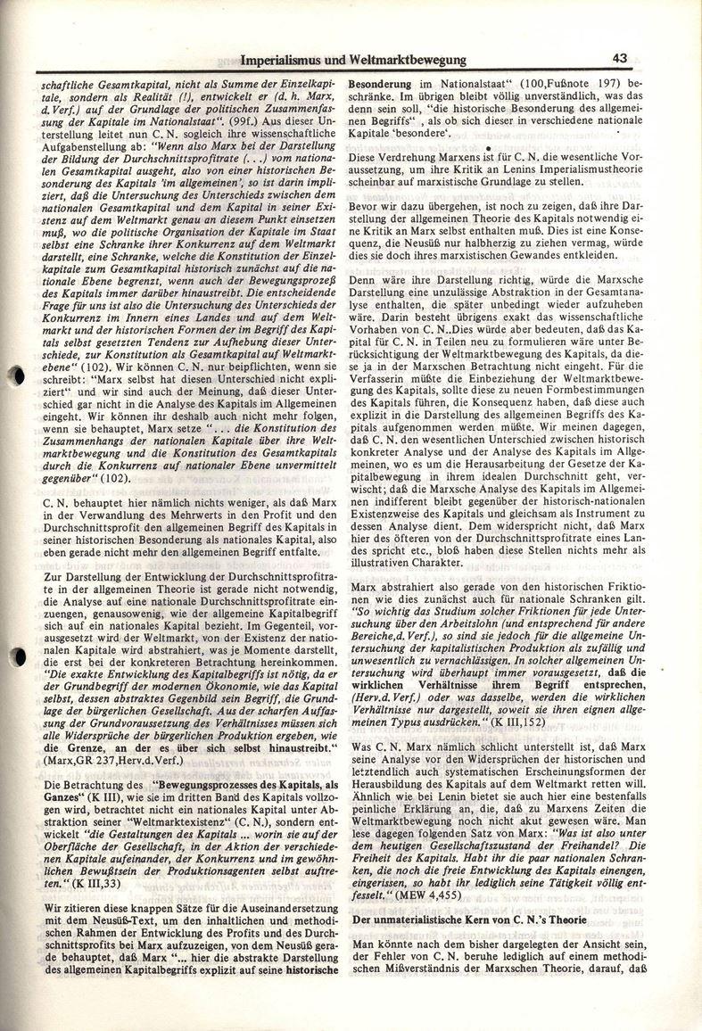 Heidelberg_Neues_Rotes_Forum_1973_03_043
