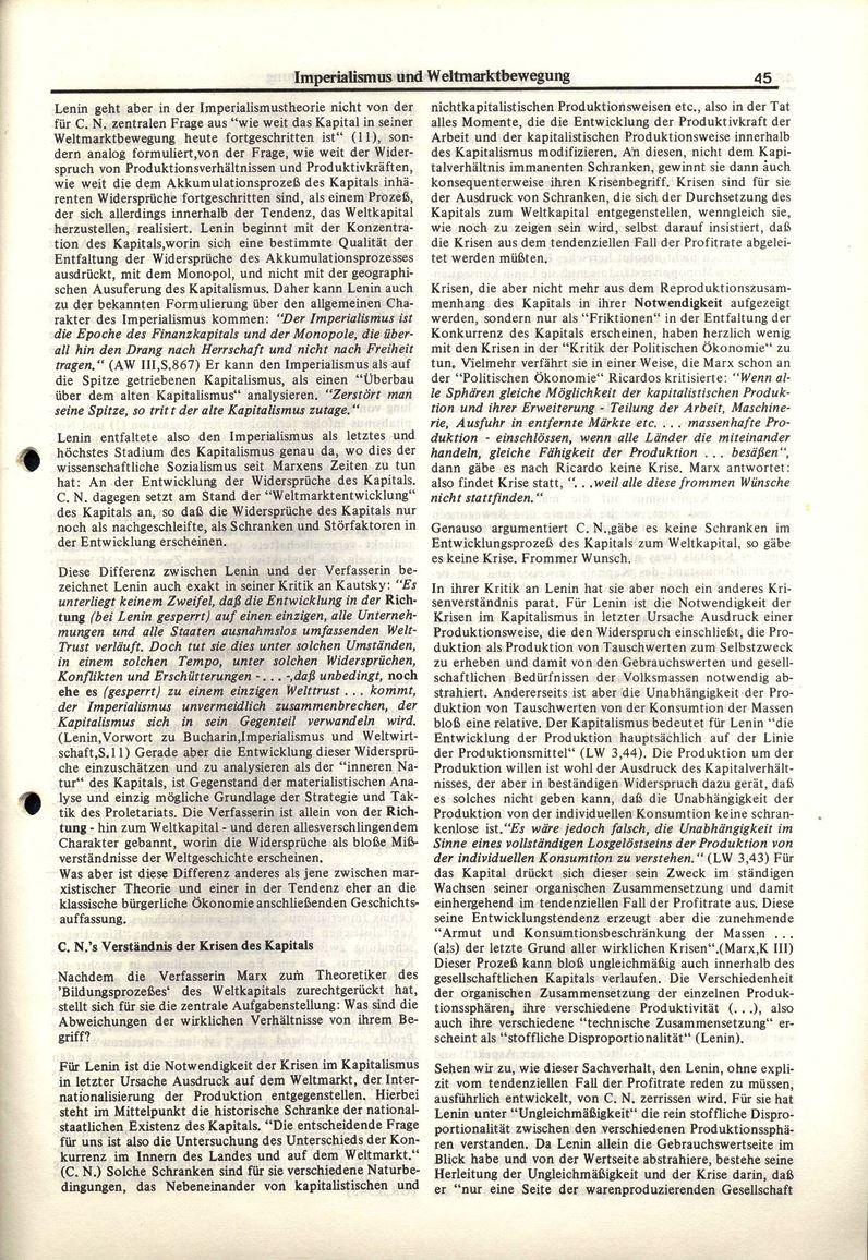 Heidelberg_Neues_Rotes_Forum_1973_03_045