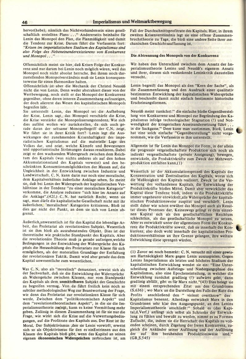 Heidelberg_Neues_Rotes_Forum_1973_03_046