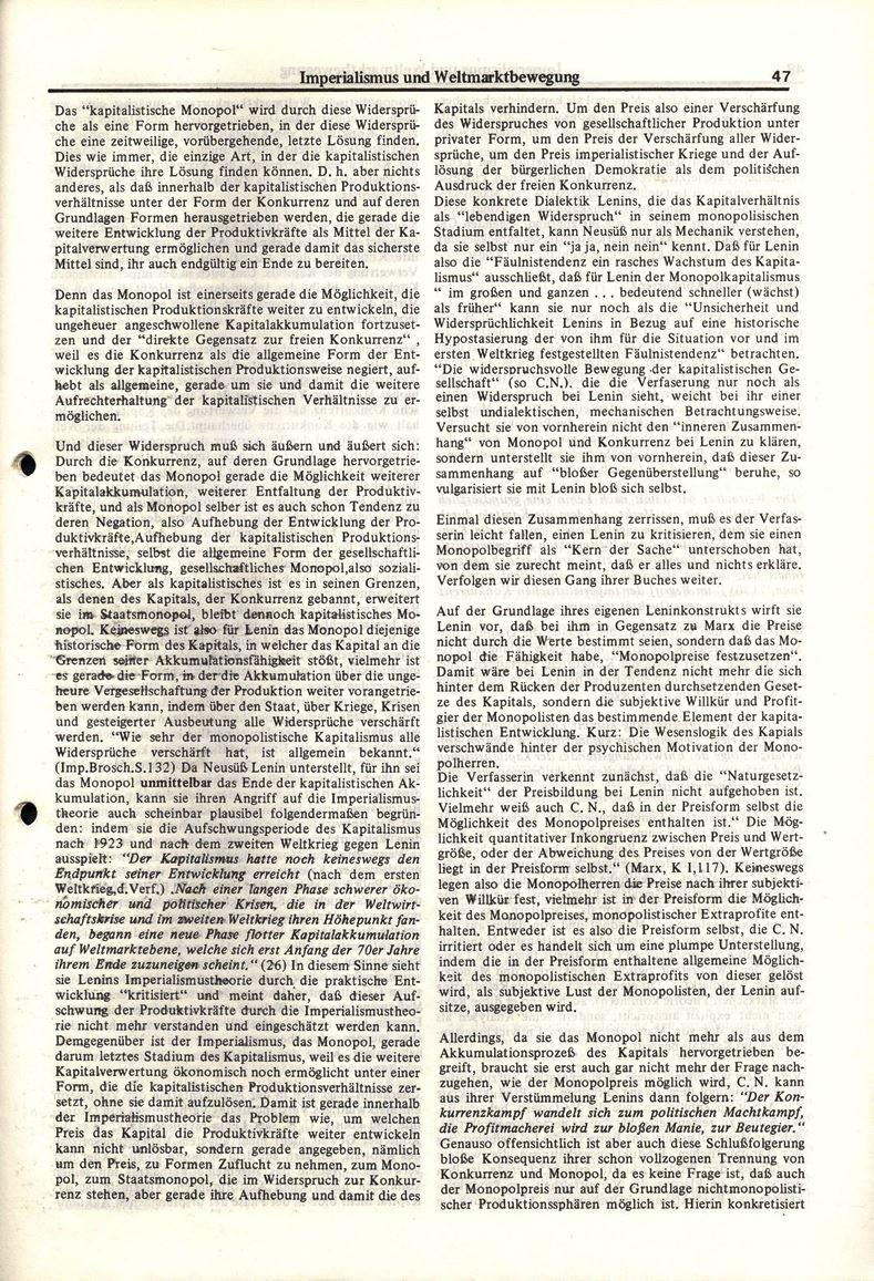 Heidelberg_Neues_Rotes_Forum_1973_03_047