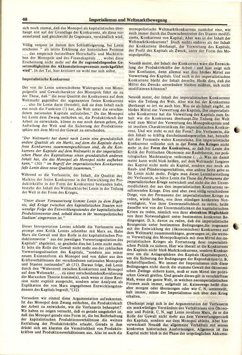 Heidelberg_Neues_Rotes_Forum_1973_03_048