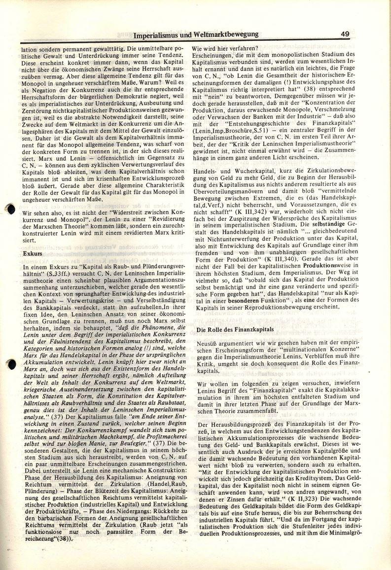 Heidelberg_Neues_Rotes_Forum_1973_03_049