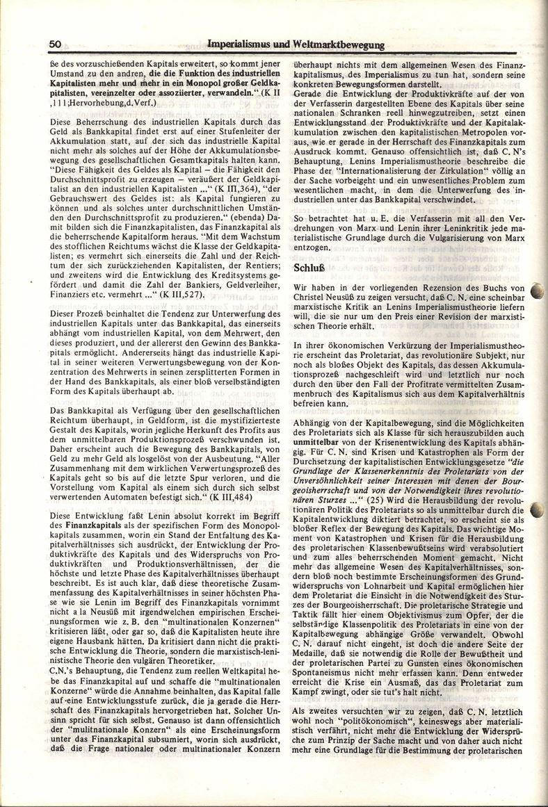Heidelberg_Neues_Rotes_Forum_1973_03_050