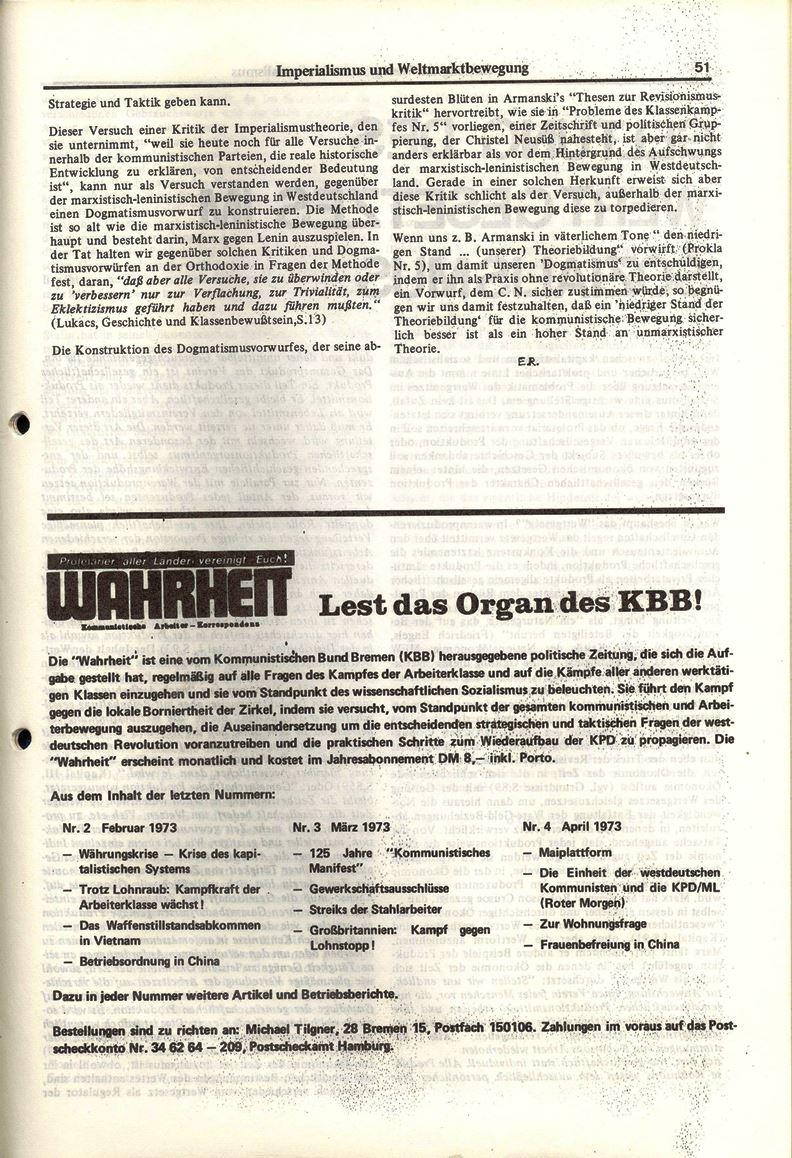 Heidelberg_Neues_Rotes_Forum_1973_03_051