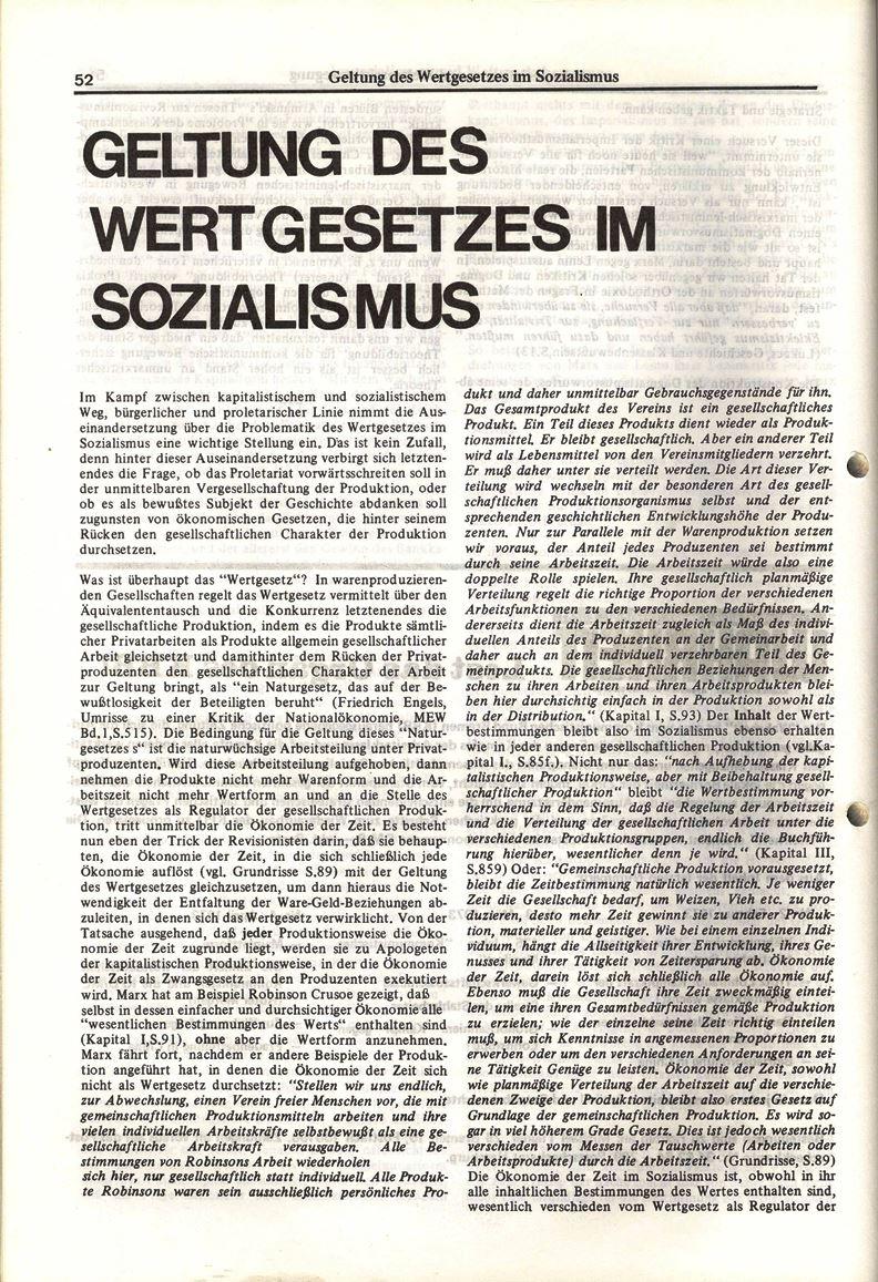 Heidelberg_Neues_Rotes_Forum_1973_03_052