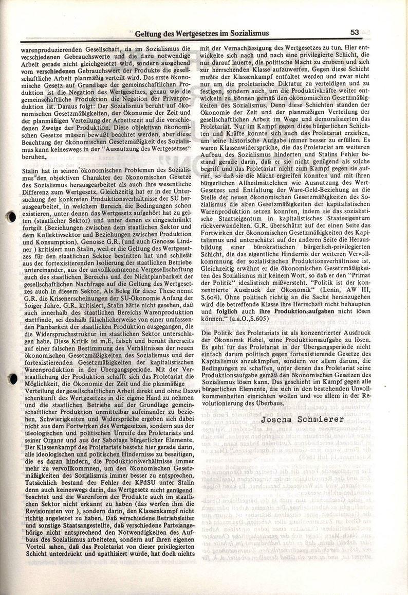 Heidelberg_Neues_Rotes_Forum_1973_03_053