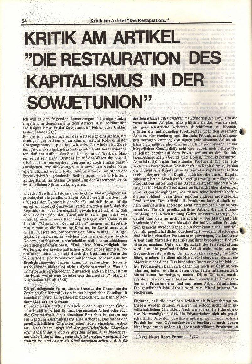 Heidelberg_Neues_Rotes_Forum_1973_03_054