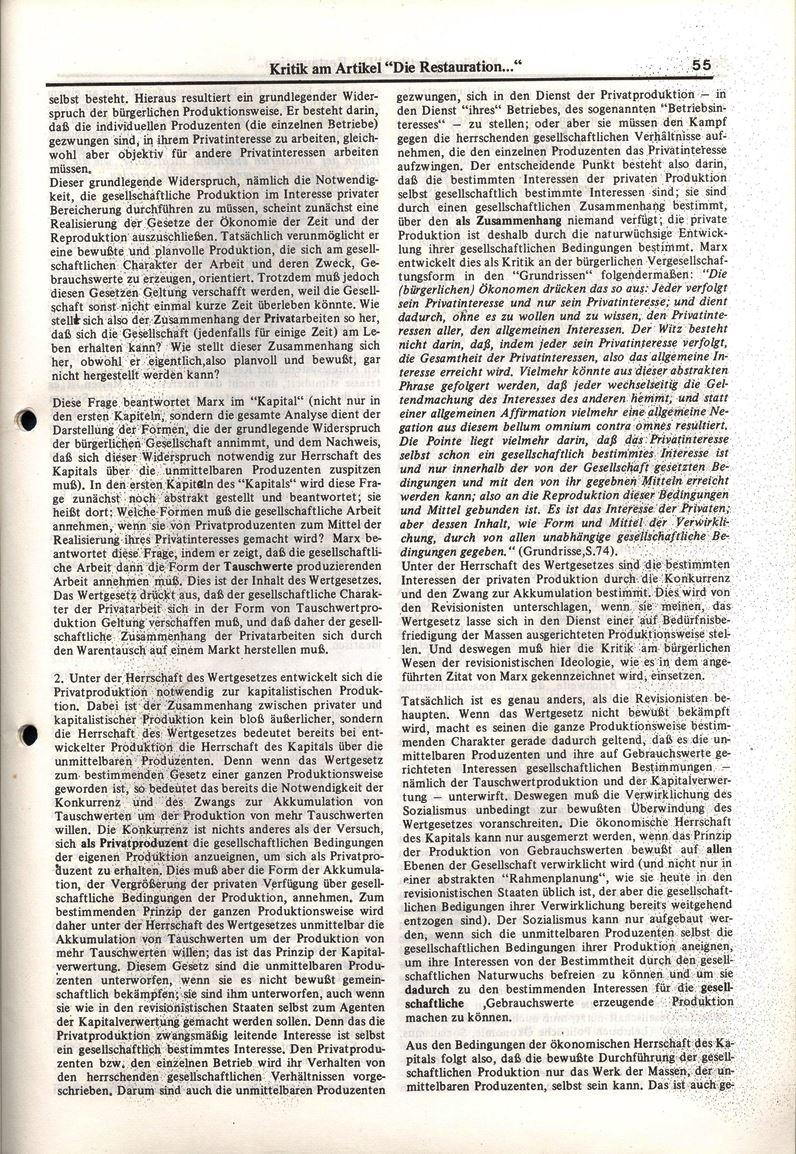 Heidelberg_Neues_Rotes_Forum_1973_03_055