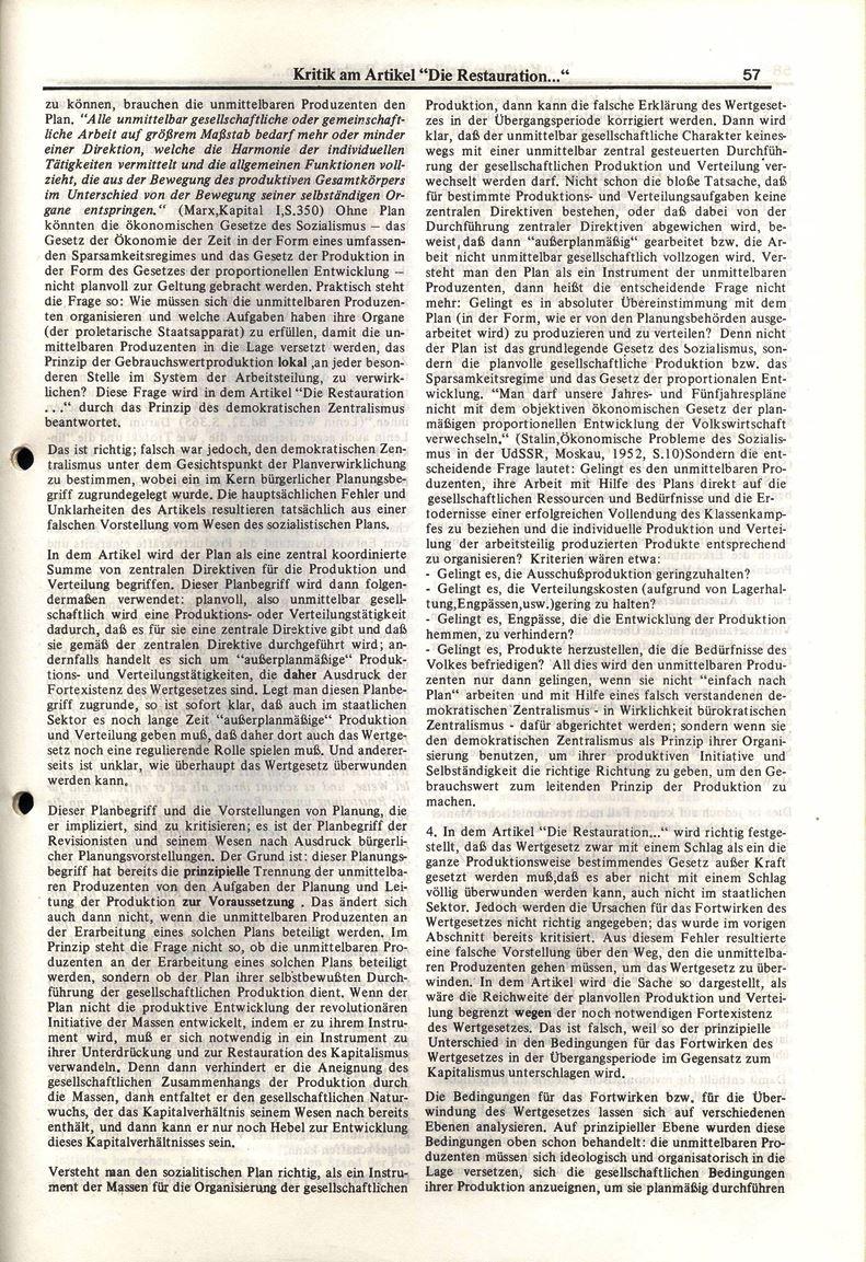 Heidelberg_Neues_Rotes_Forum_1973_03_057