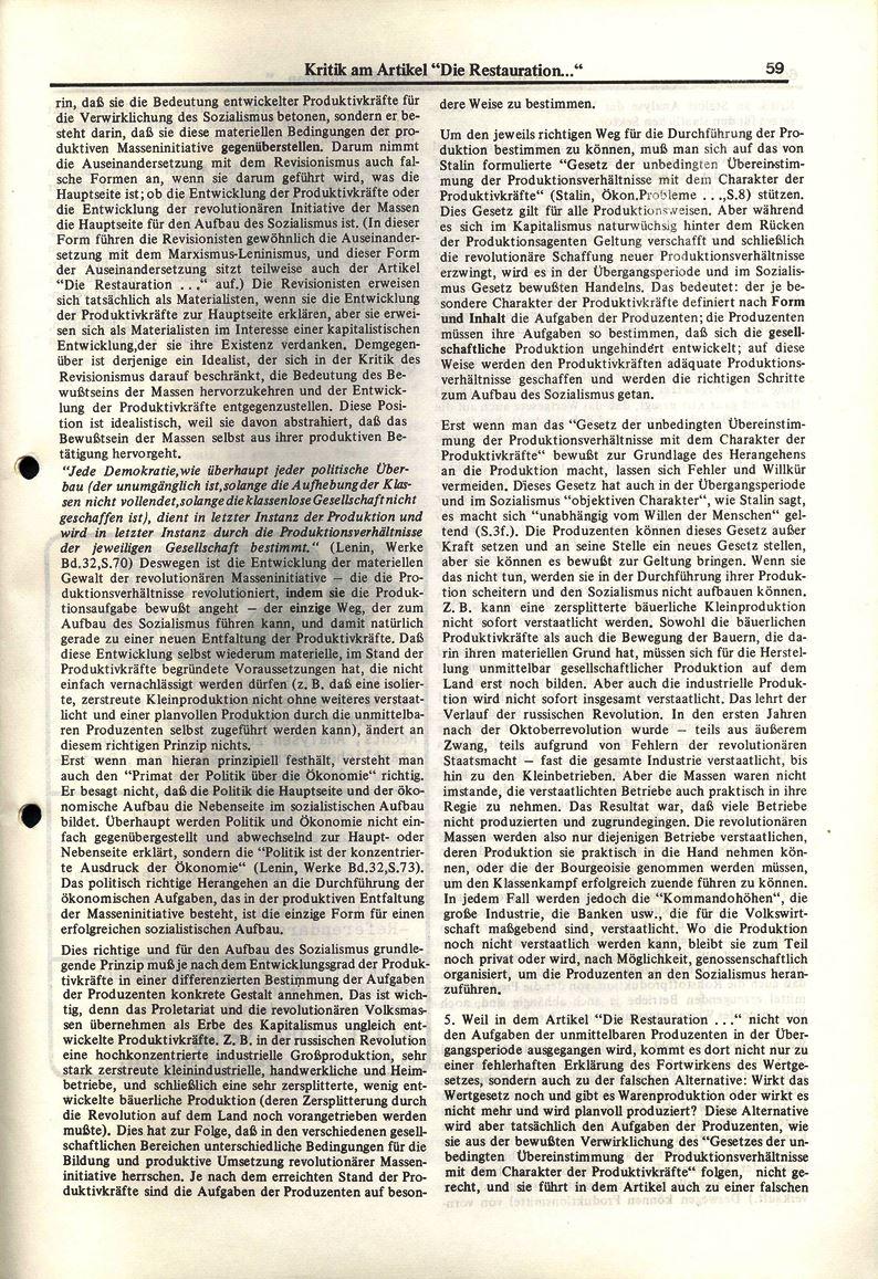 Heidelberg_Neues_Rotes_Forum_1973_03_058